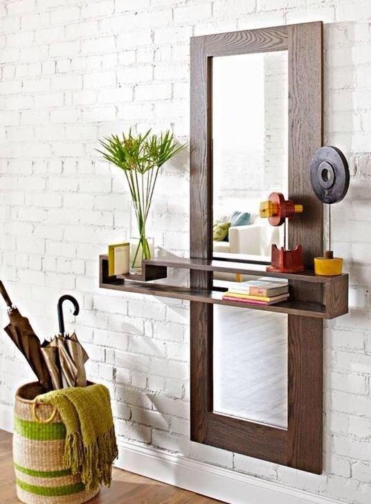 Фотография:  в стиле , Декор интерьера, Декор, Советы, текстура в интерьере – фото на InMyRoom.ru