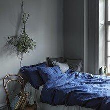 Фото из портфолио Дизайн интерьеров от Фотографа Petra Bindel – фотографии дизайна интерьеров на InMyRoom.ru