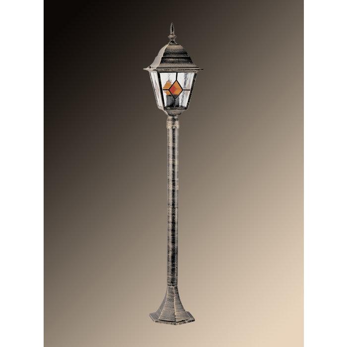 Уличный светильник ARTE LAMP BERLIN