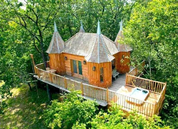 Фотография:  в стиле , Архитектура, Гид – фото на InMyRoom.ru