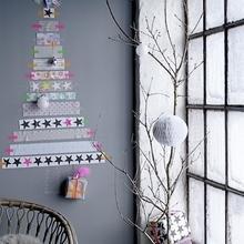 Фото из портфолио Pink&Black NY Style – фотографии дизайна интерьеров на INMYROOM