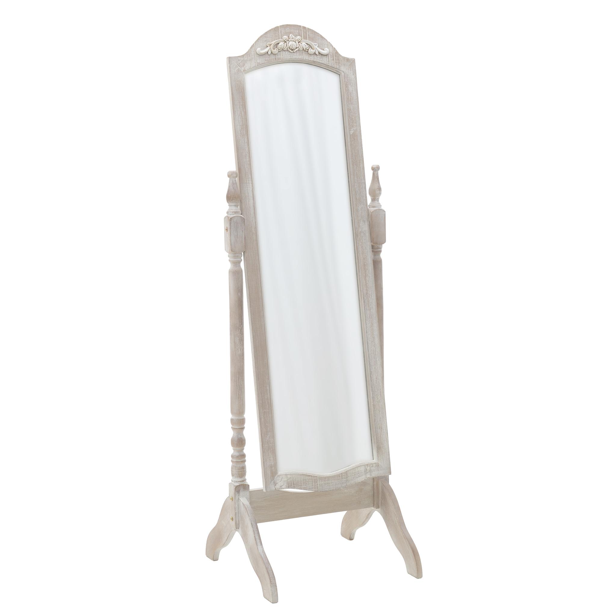 Купить Зеркало напольное на подставке, inmyroom, Греция
