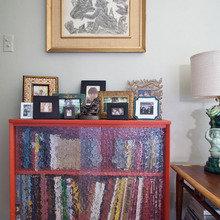 Фотография: Декор в стиле Восточный, Квартира, Дома и квартиры, Лос-Анджелес – фото на InMyRoom.ru