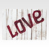 Панно Love