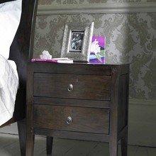 Фотография: Мебель и свет в стиле Кантри, Классический, Современный, Детская, Интерьер комнат, Шкаф, Шебби-шик, Стеллаж, Стрит-арт – фото на InMyRoom.ru