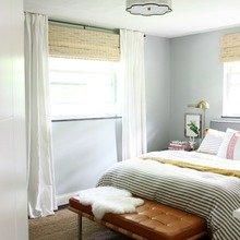 Фотография: Спальня в стиле Эко, Прочее, Советы, уборка, генеральная уборка – фото на InMyRoom.ru