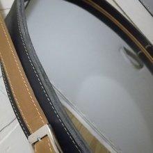 Фото из портфолио Зеркала круглые – фотографии дизайна интерьеров на INMYROOM