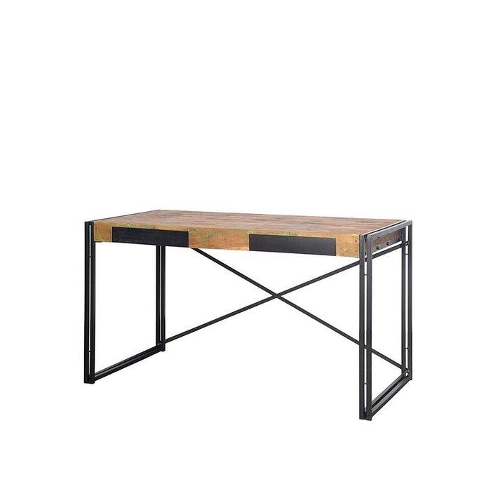 """Письменный стол """"Ferum"""""""