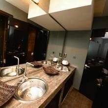 Фото из портфолио Academy Restaurant - Tbilisi,Georgia – фотографии дизайна интерьеров на INMYROOM