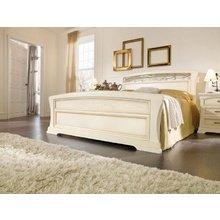 Итальянская спальня Aurora avorio