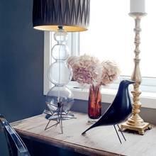 Фото из портфолио Гармоничное сочетание цветов – фотографии дизайна интерьеров на INMYROOM