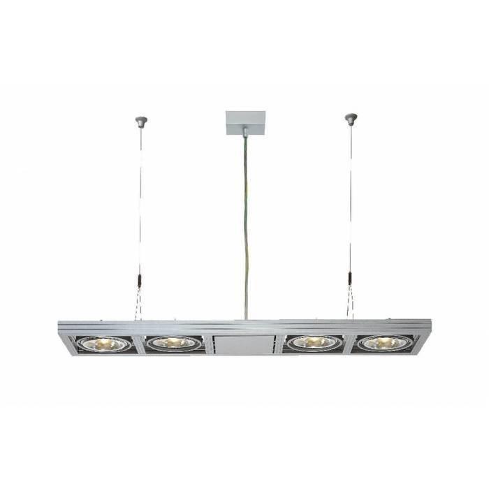 Светильник подвесной SLV Aixlight Long