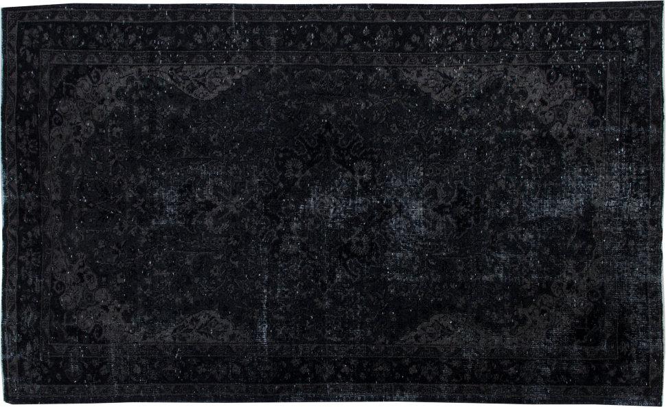 Купить Винтажный ковер 267x166 см, inmyroom, Иран