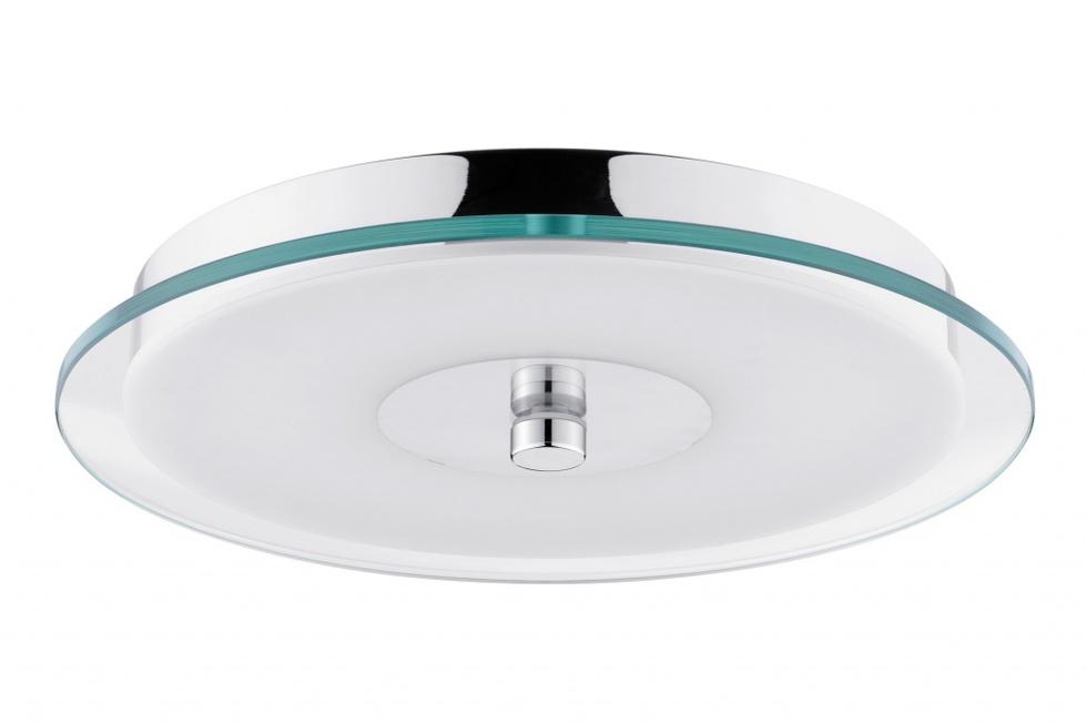 Светодиодные светильники потолочные в ванну купить