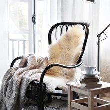 Фотография: Мебель и свет в стиле Скандинавский, Советы, ИКЕА – фото на InMyRoom.ru