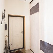 Фото из портфолио двери межкомнатные – фотографии дизайна интерьеров на INMYROOM
