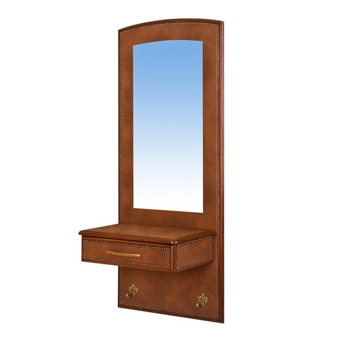 "Зеркало ""Парма - 5/1"""