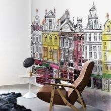 Фотография: Мебель и свет в стиле Скандинавский, Декор интерьера, Декор – фото на InMyRoom.ru