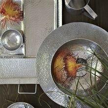 Фото из портфолио Едим красиво – фотографии дизайна интерьеров на InMyRoom.ru