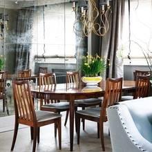 Фотография: Кухня и столовая в стиле Кантри, Декор интерьера, Аксессуары, Декор, Советы, как обновить интерьер, Дима Логинов, бюджетные идеи декора, как оформить интерьер – фото на InMyRoom.ru
