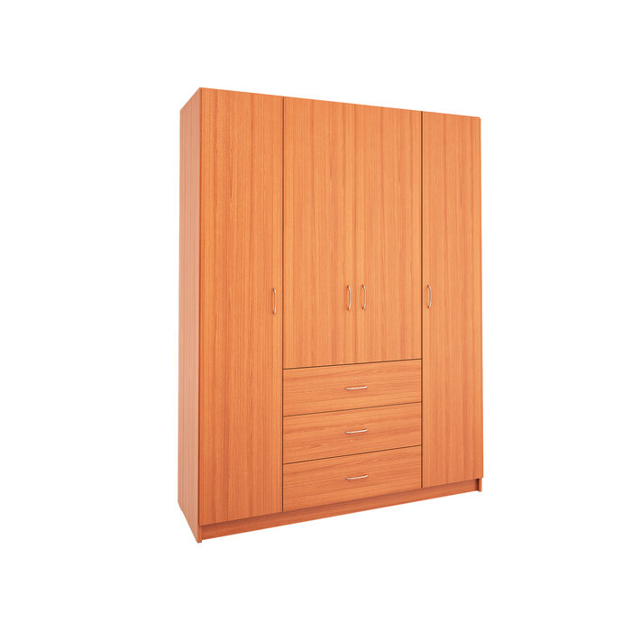 Распашной шкаф - купить по цене 11053 руб в москве фото, опи.