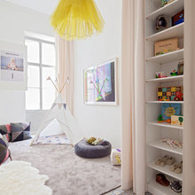Фото из портфолио Роскошный интерьер, Вена – фотографии дизайна интерьеров на INMYROOM
