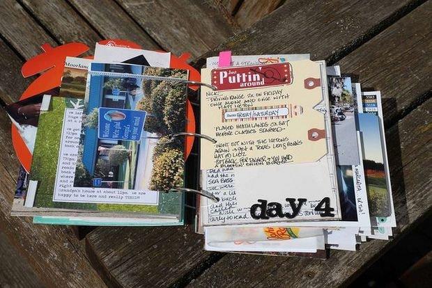 Фотография: Прочее в стиле , Хранение, Стиль жизни, Советы – фото на InMyRoom.ru
