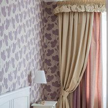 Фото из портфолио Декор в деталях – фотографии дизайна интерьеров на INMYROOM