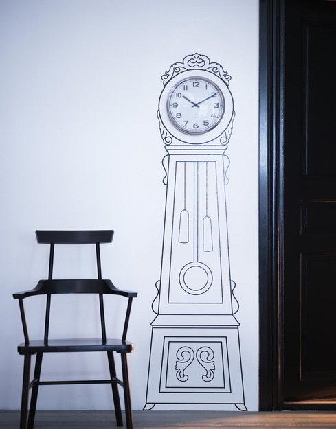 Фотография: Спальня в стиле Современный, Индустрия, Новости, IKEA, Ткани, Кресло, Ваза, Стулья, Постеры, Принты, Плетеная мебель – фото на InMyRoom.ru