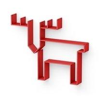 Полка Flex Shelf Set 115