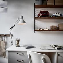 Фото из портфолио В самом сердце городской суеты... – фотографии дизайна интерьеров на INMYROOM