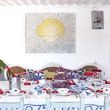 Фотография: Кухня и столовая в стиле , Индустрия, Новости – фото на InMyRoom.ru