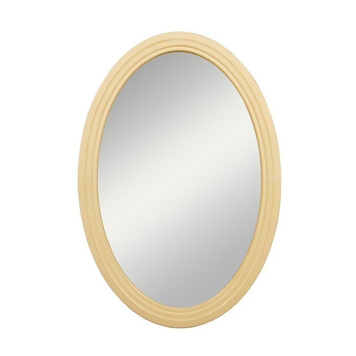 """Зеркало """"Leontina"""""""