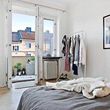 Фото из портфолио Ernst Ahlgrens väg 6 – фотографии дизайна интерьеров на INMYROOM