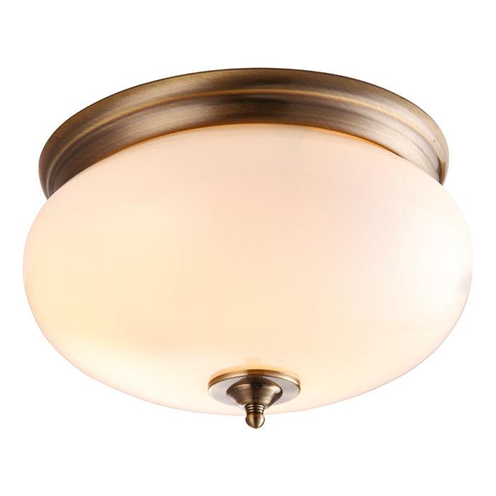 """Потолочный светильник Arte Lamp """"Armstrong"""""""