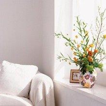 Фотография: Декор в стиле , Декор интерьера, Декор дома, Праздник, Советы, 8 марта – фото на InMyRoom.ru