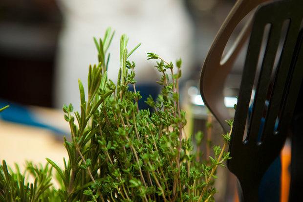 Фотография: Прочее в стиле , Стиль жизни, Еда, Кулинарная студия Clever, Кулинария – фото на InMyRoom.ru