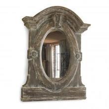 Зеркало Adele Dormer Mirror