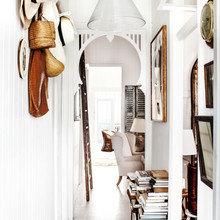 Фото из портфолио  Мать Природа - лучший дизайнер, декоратор и стилист... – фотографии дизайна интерьеров на INMYROOM