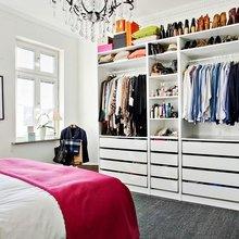 Фото из портфолио  Föreningsgatan 43 A, RÖRSJÖSTADEN, MALMÖ – фотографии дизайна интерьеров на INMYROOM