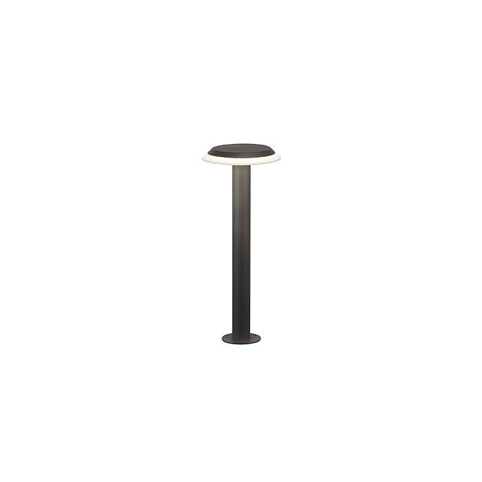 Уличный светильник SLV Berra