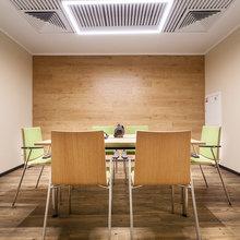 Фотография: Офис в стиле Лофт, Минимализм – фото на InMyRoom.ru