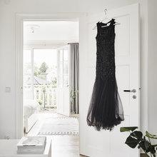 Фото из портфолио Трехцветные монохромные комнаты - изысканные и стильные – фотографии дизайна интерьеров на InMyRoom.ru