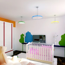 Фото из портфолио Трехкомнатная квартира в жилом комплексе Живой ручей в Санкт-Петербурге. – фотографии дизайна интерьеров на INMYROOM