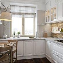 Фотография: Кухня и столовая в стиле Скандинавский, Декор интерьера, Квартира, Дом, Дача – фото на InMyRoom.ru