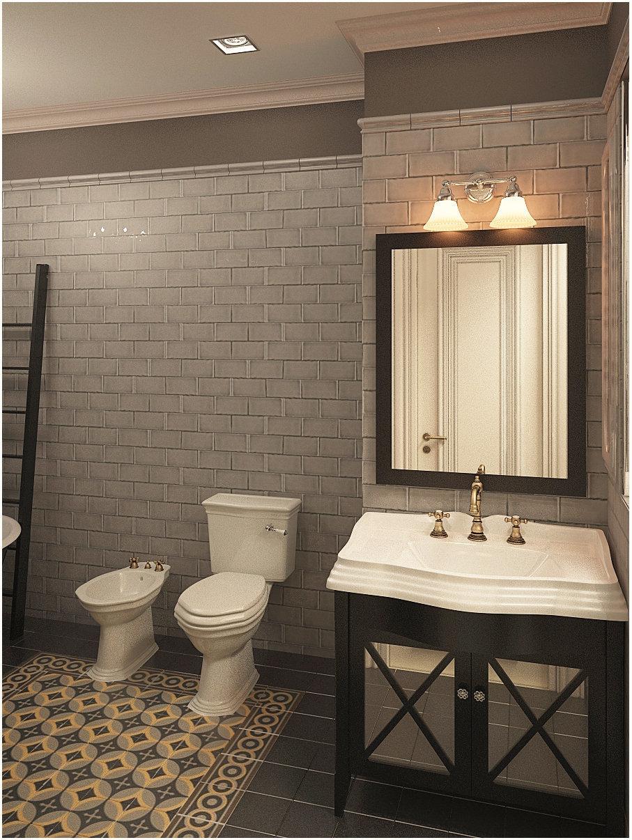Фотография: Прочее в стиле , Квартира, Цвет в интерьере, Дома и квартиры, Проект недели, Серый – фото на InMyRoom.ru