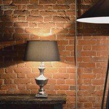 Фото из портфолио Наш шоу-рум на Чистых Прудах – фотографии дизайна интерьеров на InMyRoom.ru