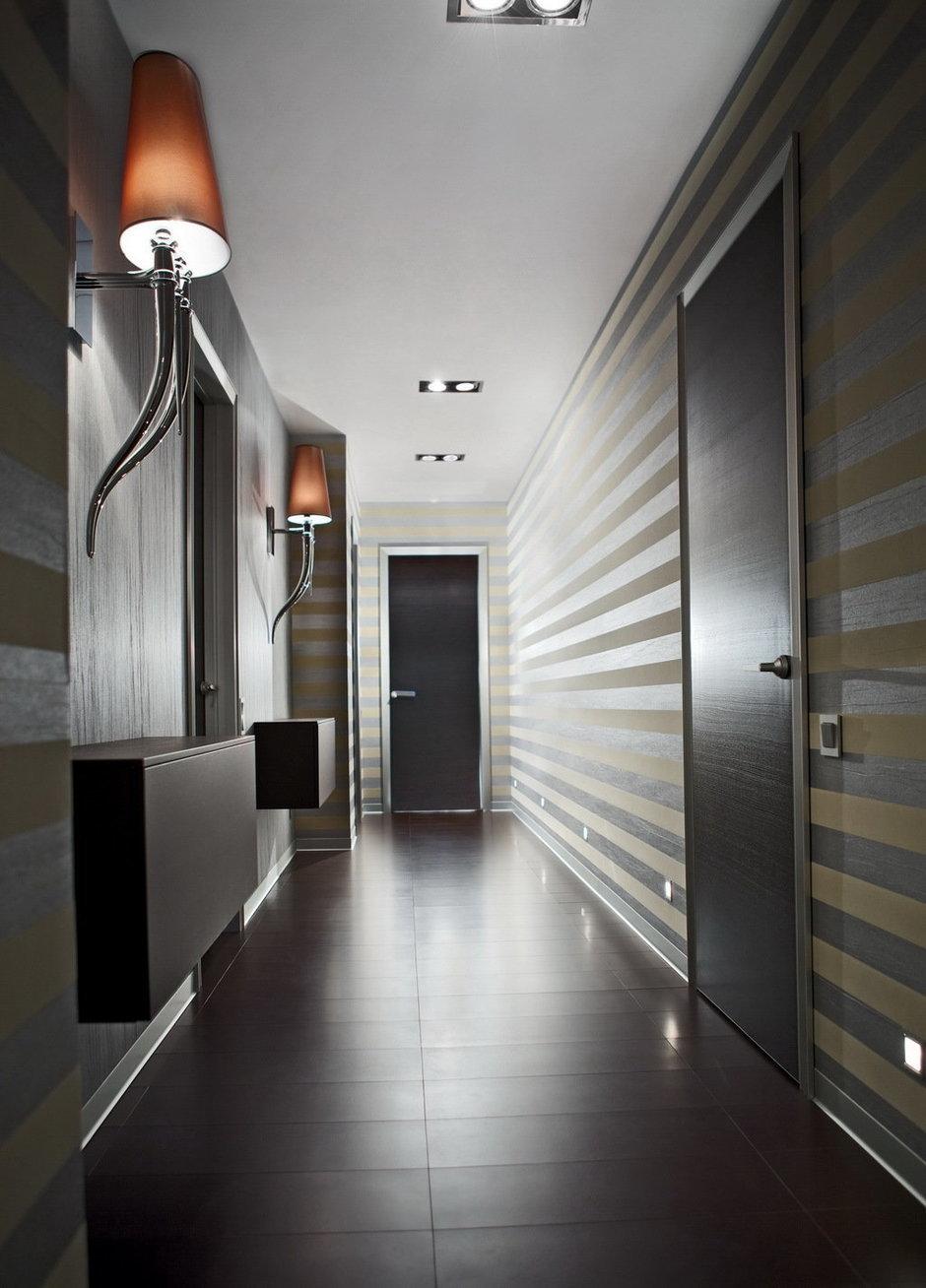 Фотография:  в стиле Классический, Современный, Декор интерьера, Квартира, Miele, Дома и квартиры – фото на InMyRoom.ru