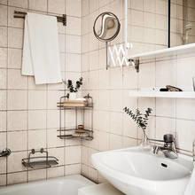 Фото из портфолио Norra Gubberogatan 9 – фотографии дизайна интерьеров на InMyRoom.ru