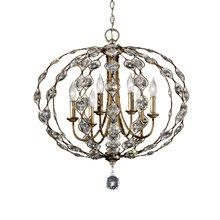 Светильник из коллекции Leila